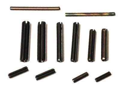 Roll Pin Kit