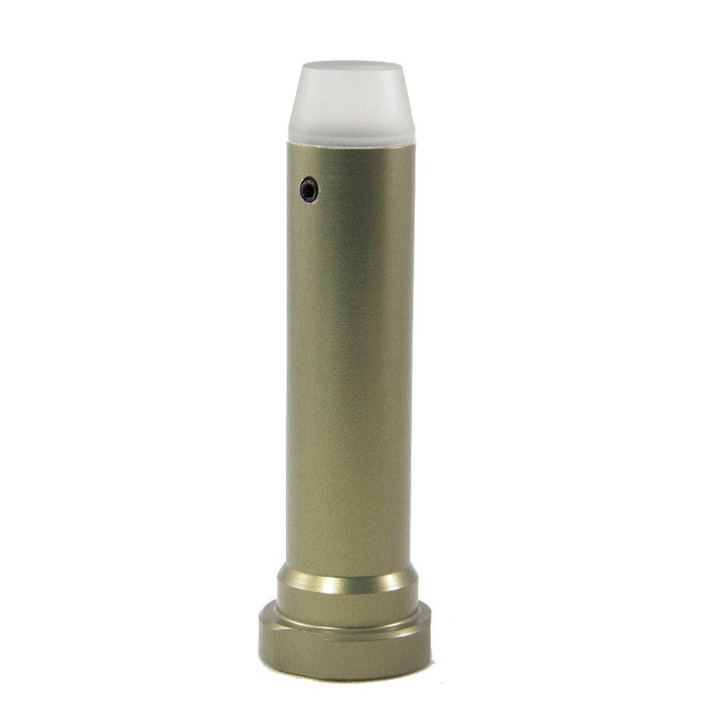 Black Rain Ordnance .223 Carbine Buffer