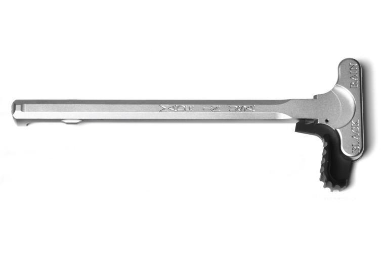 AR10 / AR15 Milled Charging Handles